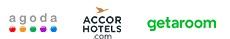 comparar hoteles Londres