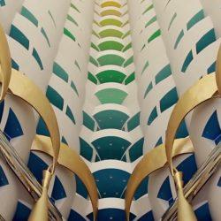 Hotel Burj Al-Arab-1