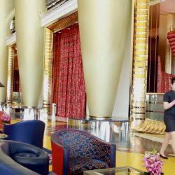 Hotel Burj Al-Arab-7