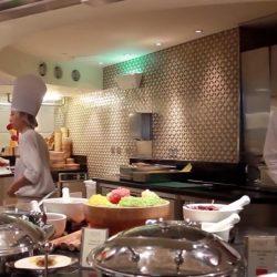 Hotel Burj Al-Arab-8