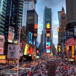 que-ver-en-Manhattan